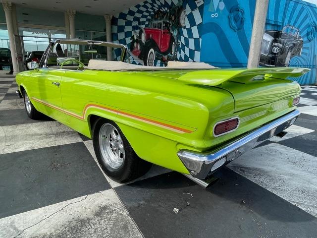 Used 1964 AMC RAMBLER CUSTOM | Miami, FL