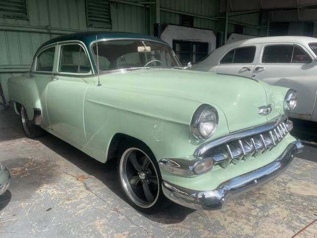 Used 1954 CHEVROLET Bel Air  | Miami, FL
