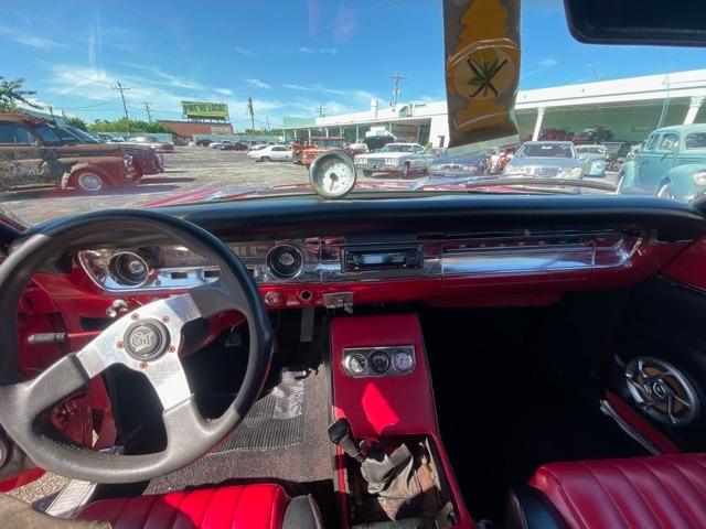 Used 1964 FORD FALCON  | Miami, FL