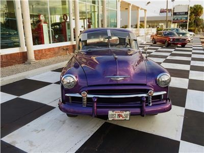 Used 1950 CHEVROLET   | Miami, FL