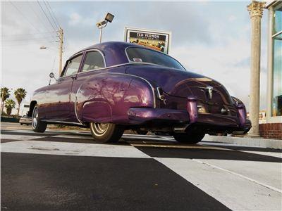 Used 1950 CHEVROLET 2 door    Miami, FL