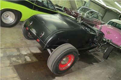 Used 1927 FORD MODEL T  | Miami, FL